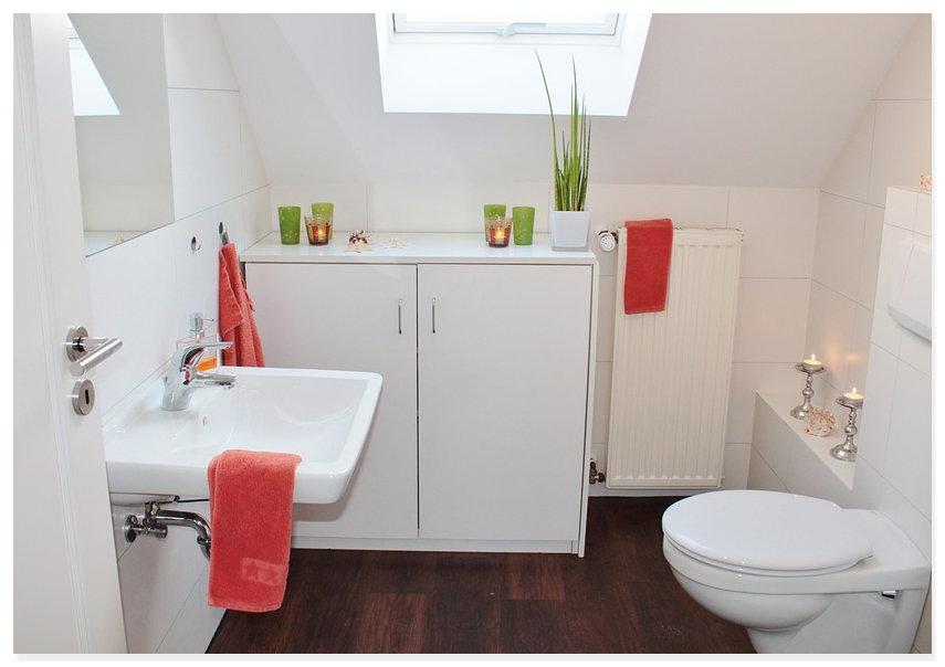 Badezimmer Traum Planung und Moderinsierung – Elektrick ...